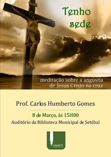 cartaz AA C Gomes 08032013